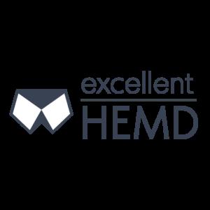 Excellent_Hemd