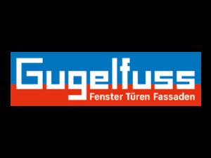 Gugelfuss_370x278