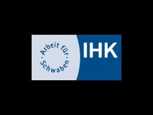 IHK_370x278