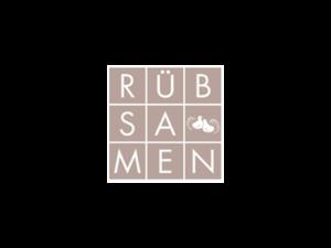 Rübsamen_370x278