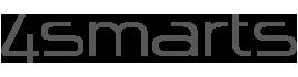 Logo-268x70
