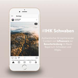 iPhone_Darstellung_IHK_new