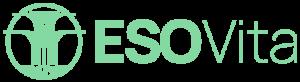esovita_logo