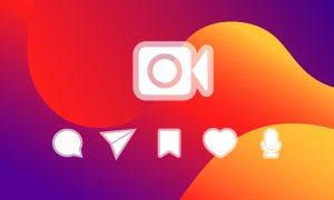 Instagram_Reels_Ads