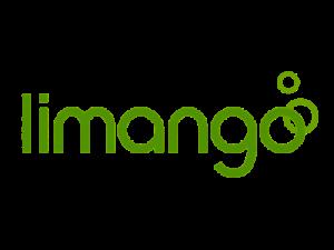 LIMAGO LOO