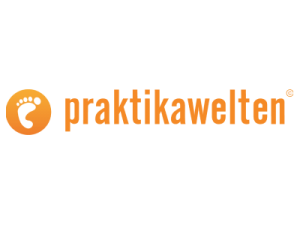 PW 4_3